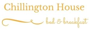 Chillington House